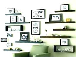 floating shelves bedroom ideas bedroom shelving ideas floating shelves ideas bedroom shelving ideas on the wall