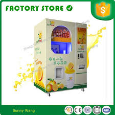 Customized Vending Machines Interesting Customized Vending Machines Coin Operated Bill Operated Drink