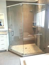 shower doors miami shower door glass shower enclosures miami fl glass shower doors miami florida