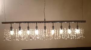 Esstisch Hängeleuchte Lampe