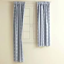blackout shades baby room. Curtains For Babys Room Blackout Shades Baby Grey Star Kids Pair Childs
