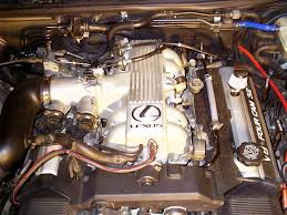 timing belt skipped ignition timing 1uz woe s club lexus forums