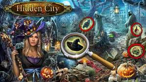 In most of them you have to go on a journey through the fabulous countries and help a and look for similar pc adventures, we have a lot of hog's with different storyline. 12 Best Hidden Object Games For Android And Ios 2020