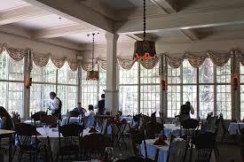 Wawona Hotel Dining Room Wwwcheekybeaglestudios Fascinating The Ahwahnee Hotel Dining Room