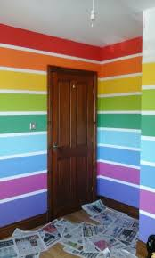 washable wall paint migrant resource work