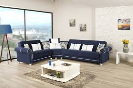 sectional dark blue leather sectional dark blue sectional sofa large size of sofas centerhome sectional