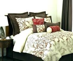 dallas cowboys comforter king size – 138v.co