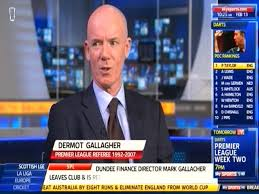 watch sky sports news live stream free from uk