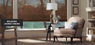 Living Room Furniture Fort Myers Fl Living Room Furniture Fort Myers Fl Tomthetradercom