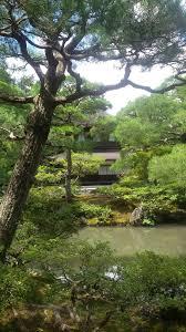 Hd Wallpaper Travel Nature Japan Landscape Garden Park