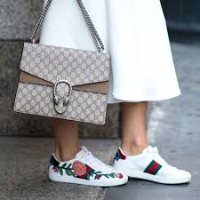 gucci shoes flower. gucci shoes flower n