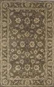 dark olive beige 1407 400 charisma rug by dynamic
