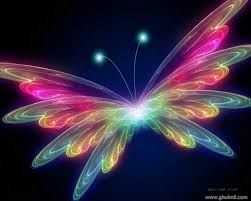 Live Butterfly Wallpapers - Best Love ...