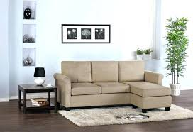 large sectional sofas sleeper sectional sofa for small spaces extra large sectional sofas oversized sectional sofa