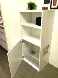 hidden cat box furniture. Cabinet To Hide Litter Box Hidden Furniture Section Of Cheap . Cat