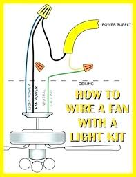 ceiling fan installation red wire wiring a ceiling fan red wire red wire for ceiling fan