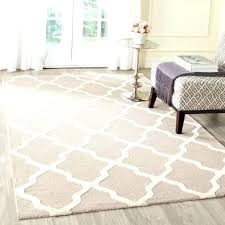 x area rug 1 feet by 11x12 rugs furniture mart gretna s