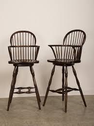 windsor bar stools. Exellent Bar Classic On Windsor Bar Stools R