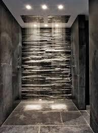 Modern Bathroom Remodels Simple Design Ideas
