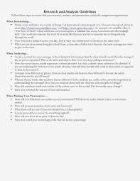 english holidays essay holi