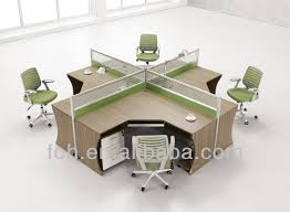 cool office furniture ideas. Office Furniture Design Catalogue Cool Photos On Great Home Decor . Ideas