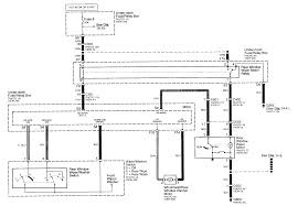 wiring diagram for chevy truck images rear wiper wiring diagram wiring diagrams schematics