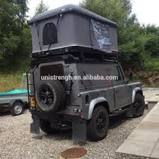 large size of roof top awning mount car rooftop awnings ezy tent malaysia hard scar practical