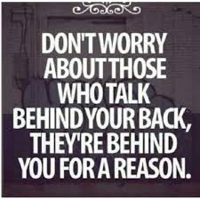 Jealousy Quotes For Haters. QuotesGram via Relatably.com