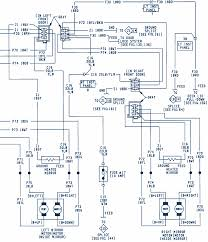 chrysler wiring diagrams chrysler wiring diagrams