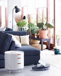ikea modern furniture. Ikea_room_2 Ikea Modern Furniture