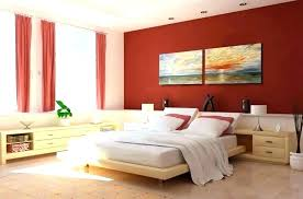 Cozy Bedroom Colors Warm Dark Cozy Bedroom Colors sportfuelclub