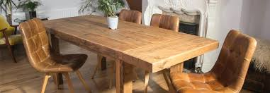 rustic extendable dining tables dining tables rustic extendable dining table rustic dining table set reclaimed wood