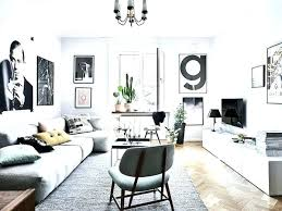 How To Decorate My Apartment Cool Living Room Decor Ideas Apartment Latest Pinterest Decoration Design