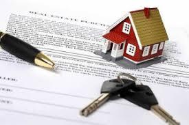 Картинки по запросу Регистрация в частном доме