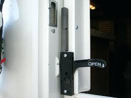 full image for cubicle door locks image of beauty screen door locks unican door locks