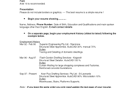 Resume For Librarian Iwork Resume Templates Invoice Template Open