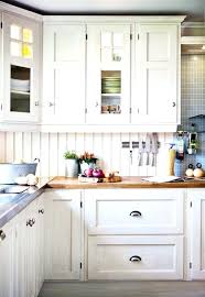 crystal knobs kitchen cabinets. full image for white kitchen cabinets with black knobs exciting cabinet hardware ideas pictures of crystal