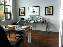 home office home office design ikea small. Ikea Small Home Office Ideas For Design  With Exemplary . A