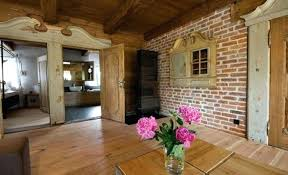 old house interior design ideas kerala houses photos old house interior design ideas kerala houses photos