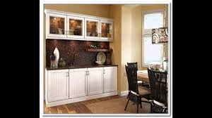 dining room cabinet. Ikea Dining Room Cabinets Cabinet YouTube