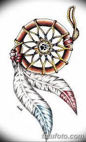 красивые эскизы тату для девушек 08032019 063 Tattoo Sketches