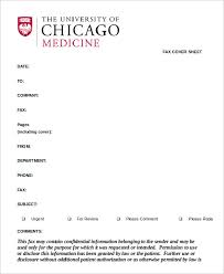 fax cover letter word document word fax template 12 free word documents download free