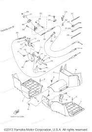 Best uniden cb mic wiring diagram gallery electrical wiring stand footrest uniden cb mic wiring diagram