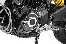 2018 ducati scrambler 1100 at eicma 2017 cycle world