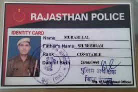 Found News khaskhabar In Jhunjhunu Slide com Card Arrested 2 Car Fake Www - Police Hindi Driver