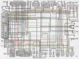 xv750 wiring diagram xv750 image wiring diagram yamaha virago 535 wiring diagram yamaha trailer wiring diagram on xv750 wiring diagram