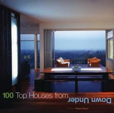down under furniture. 100 Top Houses From Down Under (100 Of The Worlds Best) Furniture