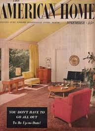 Small Picture Drexel1955 Mid century Bedrooms and Vintage bedrooms