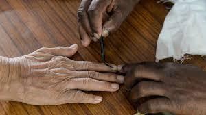 Mohanlalganj Lok Sabha Constituency Candidates For 2019 Ls Poll
