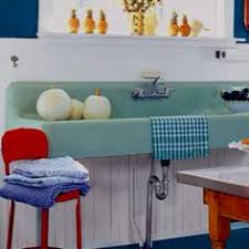 red kitchen sink for the home pinterest red kitchen sinks